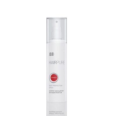 اسپری محافظت کننده مناسب صاف کردن مو جوجو 200 میلی لیتر